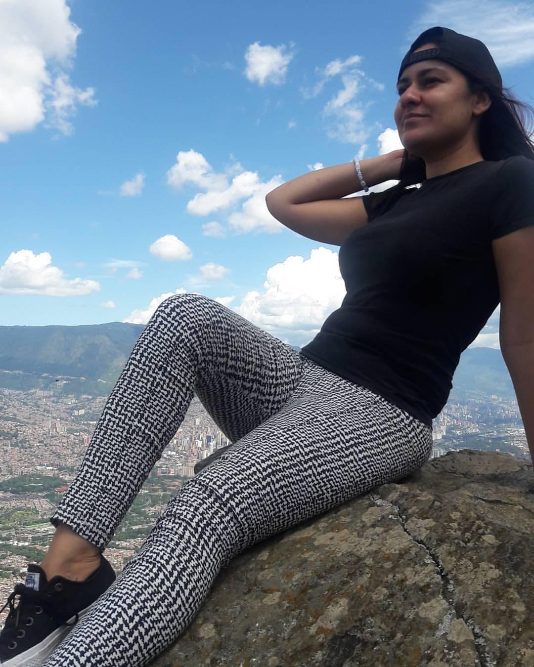 Where Can I Meet Beautiful Latin Women Online