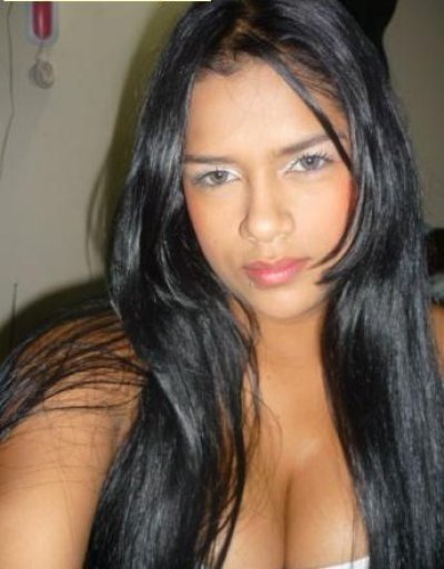 lorena latina women dating site Meet latina singles in waco, texas online & connect in the chat rooms dhu is a 100% free dating site to meet latina women in waco.
