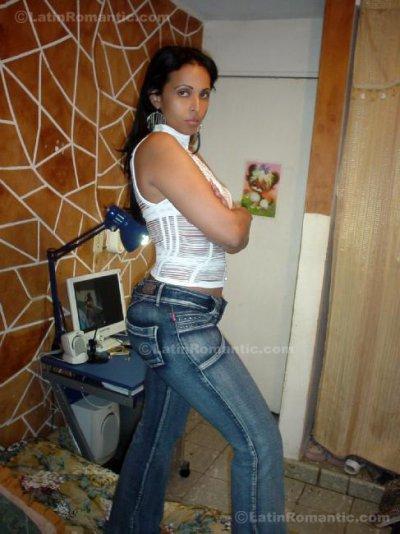 Dating blogger london