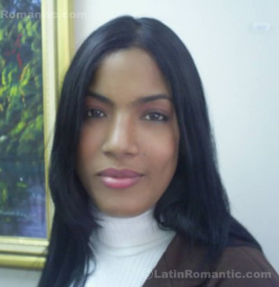 bethania spanish girl personals Latin girls from colombia seeking men, bogotá 34k likes mycolombianwifecom is a matchmaking service providing personal introductions, support and.