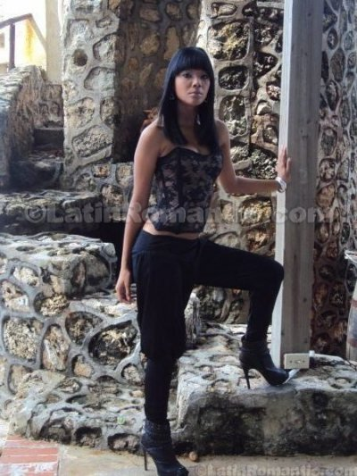tabara arriba latina women dating site Latino dating site - meet latino singles on amigoscom meet latino singles - sign up today to browse single latino women and single latino men - browse single latino pics free amigoscom .