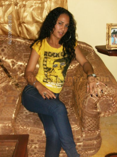 azua de compostela latin dating site Marianny - do003761 ref buy contact details contact her today country dominican republic city azua de compostela our latin dating site is used by single.
