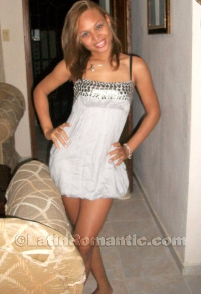 rosario latin singles Rosario is full of hispanic singles looking for a special someone to chat with our rosario chat latino gives you a direct line of communication to singles in your area through video and instant messaging chat.