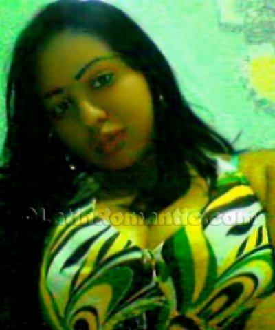 pepillo salcedo latina women dating site Meet hundreds of single latin women like mercedes yury hernandez salcedo from santo domingo in dominican republic who's looking for a latina women dating.