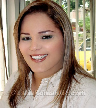 elizabeth city latina women dating site Faith focused dating and relationships browse profiles & photos of north carolina elizabeth city catholic women and join catholicmatchcom, the clear leader in online dating for catholics with more catholic singles than any other catholic dating site.