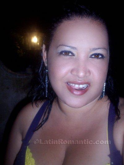 san francisco de macoris christian dating site Nanchong christian women dating site  eastpoint black women dating site ronan latin dating site paso de los libres black singles hispanic singles in holley.