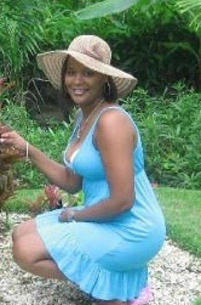 nagua women We are a dominican republic based company which offers event introductions, personal and group tours to meet some of the most docile and beautiful ladies on this planet.