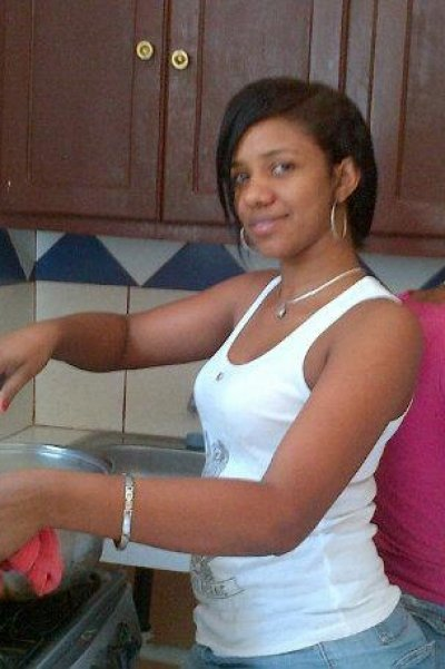 puerto plata latina women dating site This is most definitely a single man's paradise the area is okay but i would suggest to walk in pairs  (puerto plata) view hotel  18 reviews free wifi.