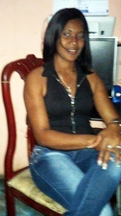 ramona hispanic singles Find ramona santos in connecticut: phone number, address, email and photos spokeo is a leading people search directory for contact information and public records.