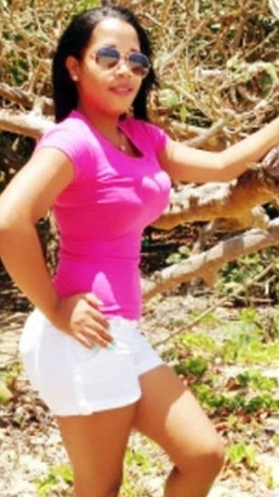 isabel hispanic singles Looking for middle eastern single men in isabel interested in dating millions of singles use zoosk online dating signup now and join the fun.