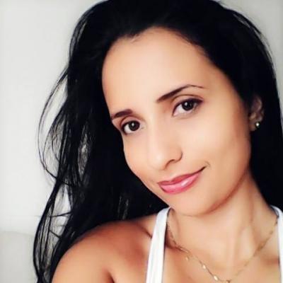 sanchez single hispanic girls The latest tweets from jessica sanchez (@jessicaesanchez) ♡ caught up out now ♡ los angeles, ca.