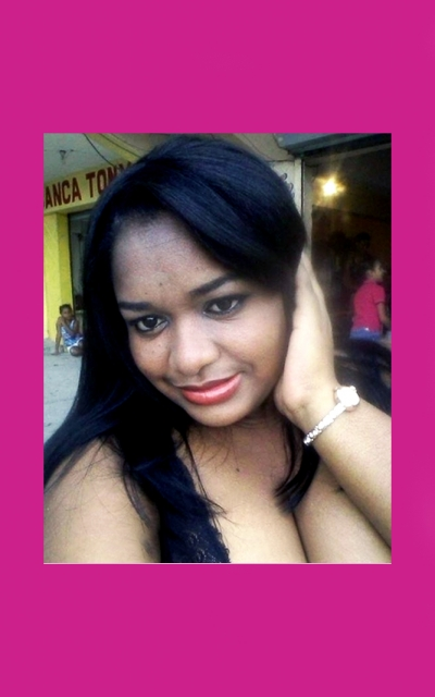 santiago del estero latina women dating site Wapspot is the fastest and the best online youtube to mp3 mp4 3gp converter and downloader site that you can download alot of videos, save and download the audio and video from youtube videos for free in webm, mp4, mp3, aac, m4a, 3gp formats.