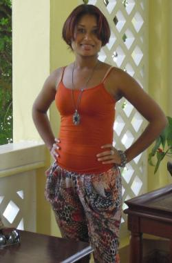 Dominican Mail Order Bride