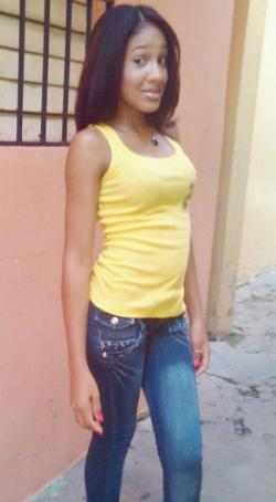 venezuela girls