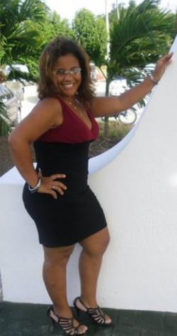 altagracia de orituco latina women dating site Carnavales del orituco 2013, altagracia de orituco, venezuela 703 likes community  resultados para octava gala de la belleza latina 2013 vuelve a .